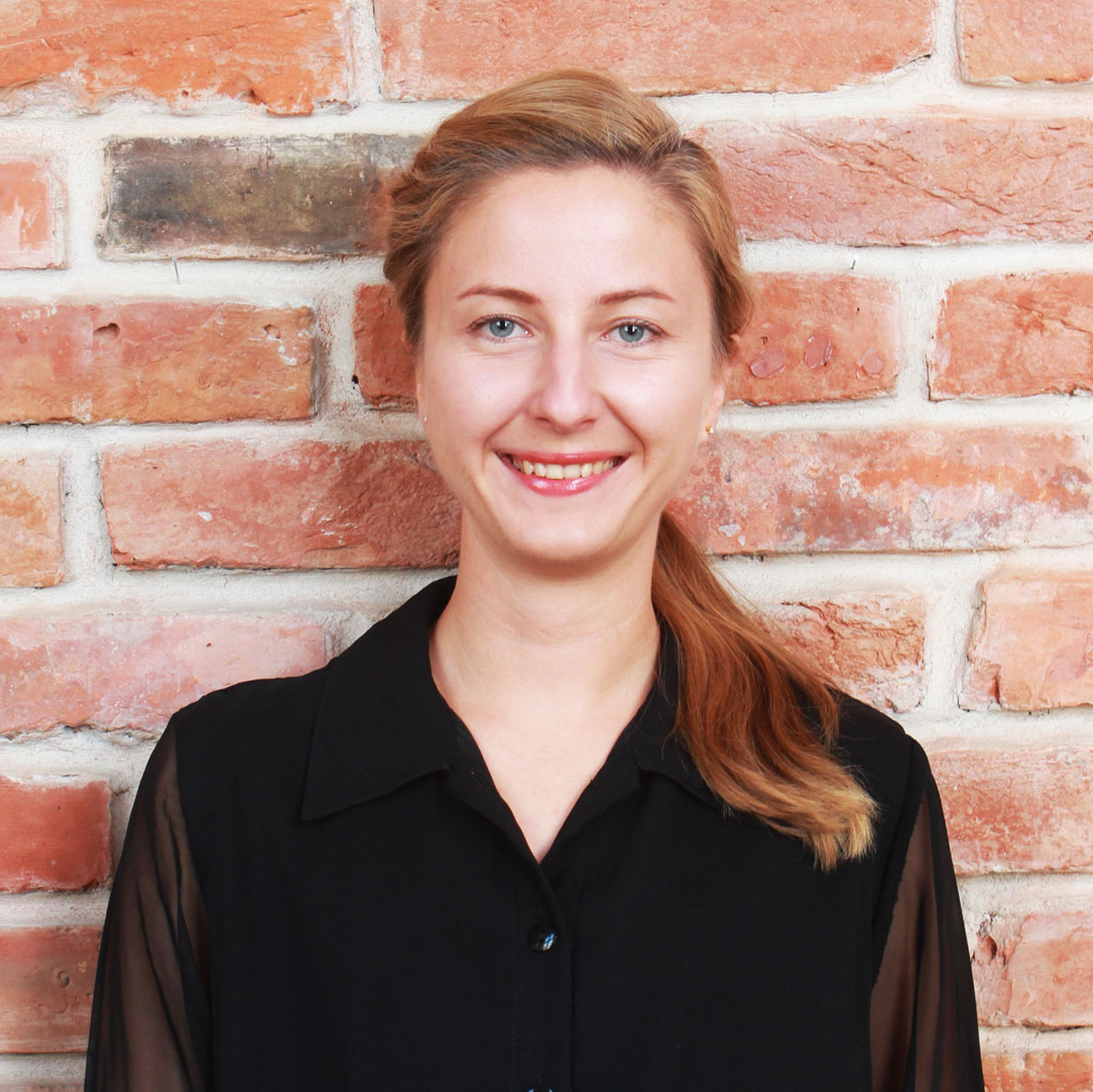 Barbora Tomíková