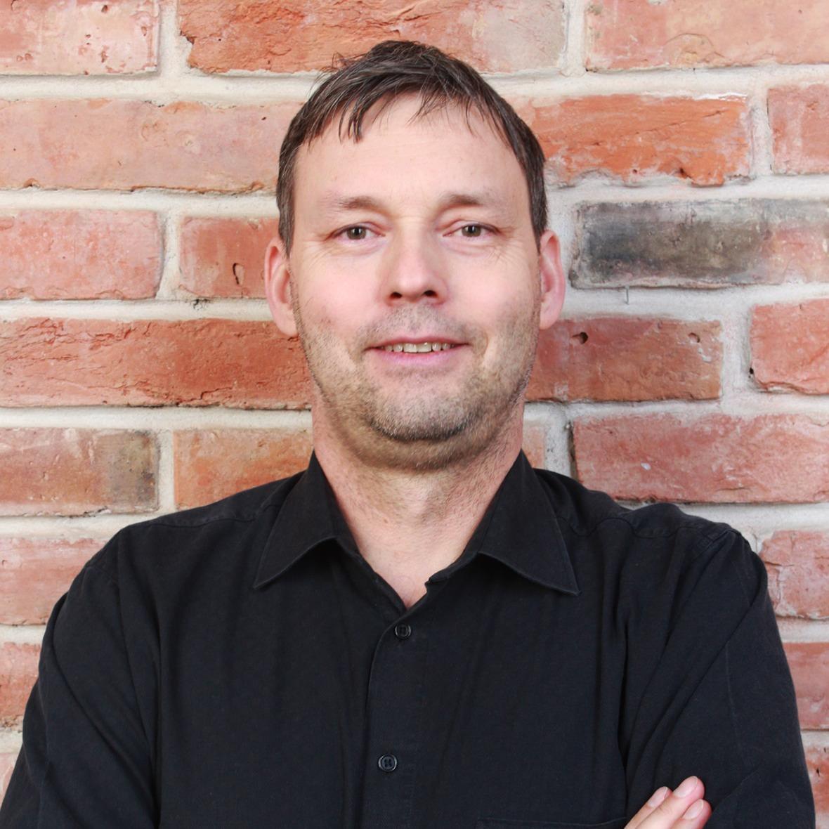 Ivan Paulík