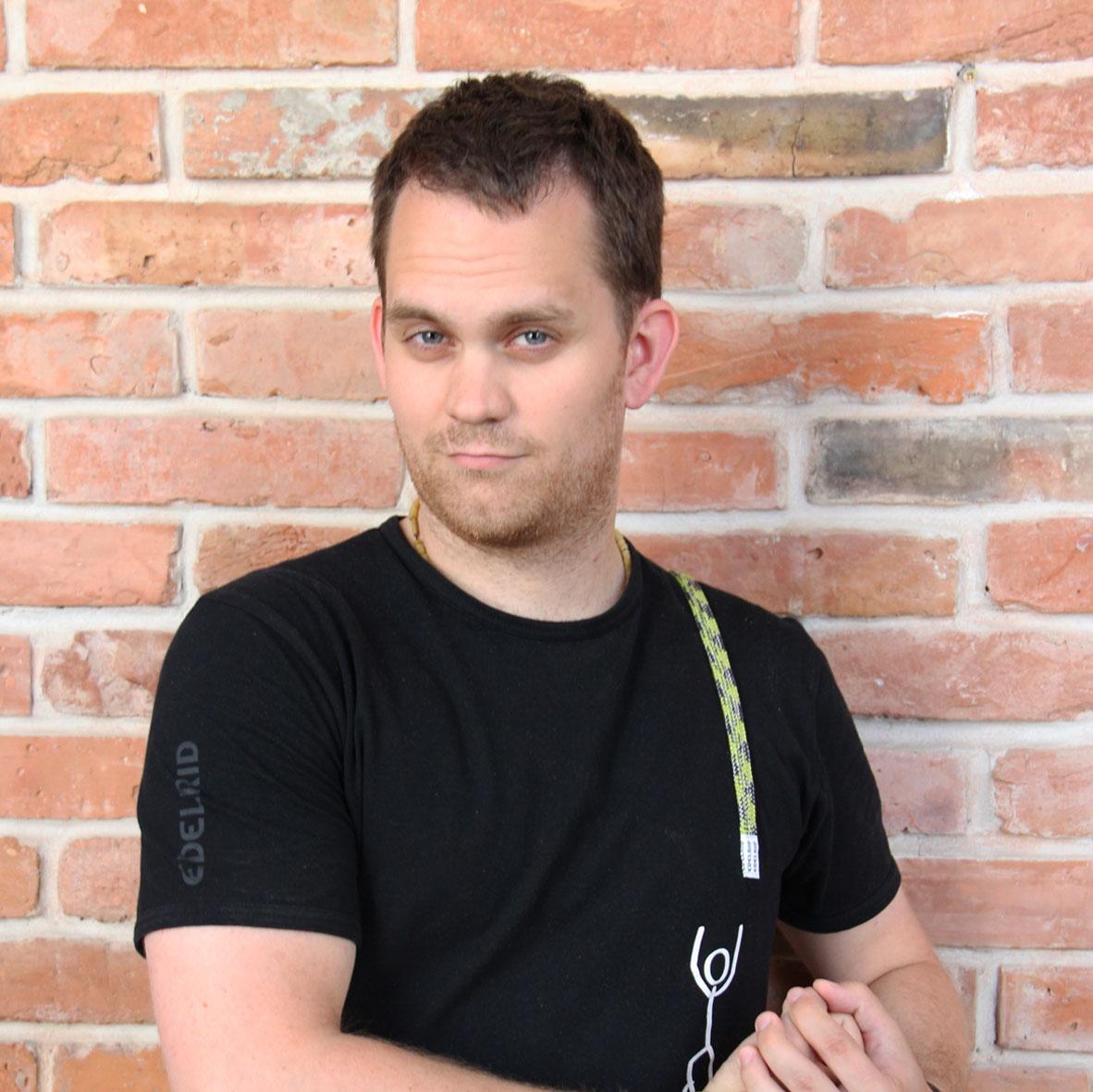 Ján Brtáň