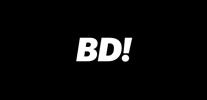 logo-bydesign