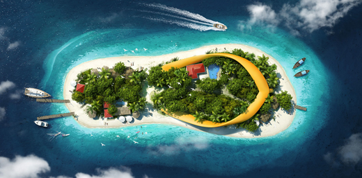 01_island_top_view_visual