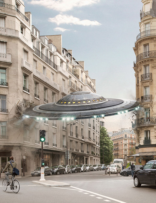 07_ufo_stuck_in_streets_of_paris_visual