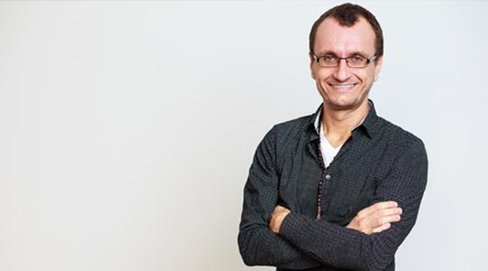 Farmlandia: Startup, ktorý nerešpektuje pravidlá trhu, ale pravidlá prírody