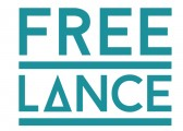 10 dôvodov, prečo ísť na Freelance Fest