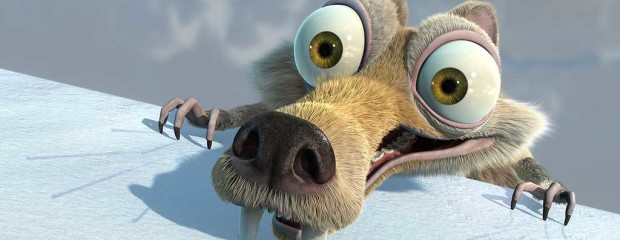 IceAge2Wallpaper1024-620x240