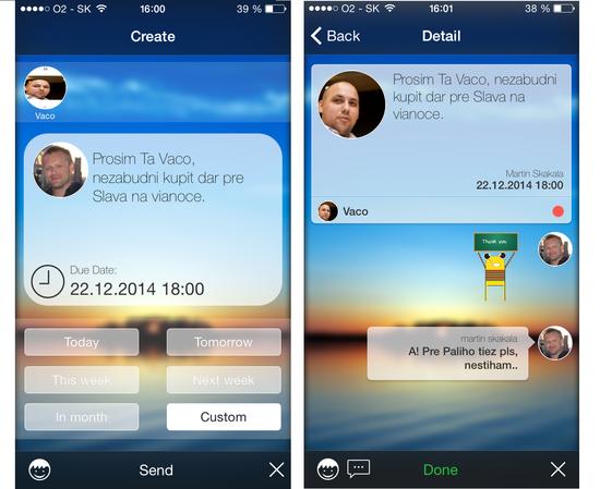 WakesApp – aplikácia, s ktorou na nič nezabudnete