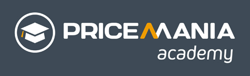 Pricemania Academy v Connecte