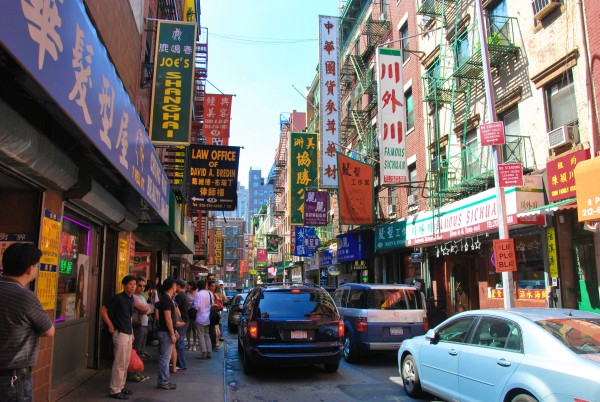 Chinatown_manhattan_2009