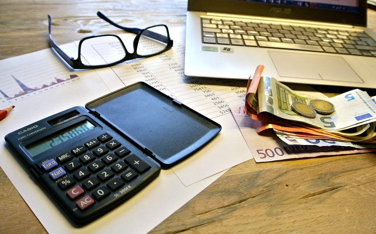 Právne rady pre tvoj  business #2: Čo robiť, keď klienti neplatia?