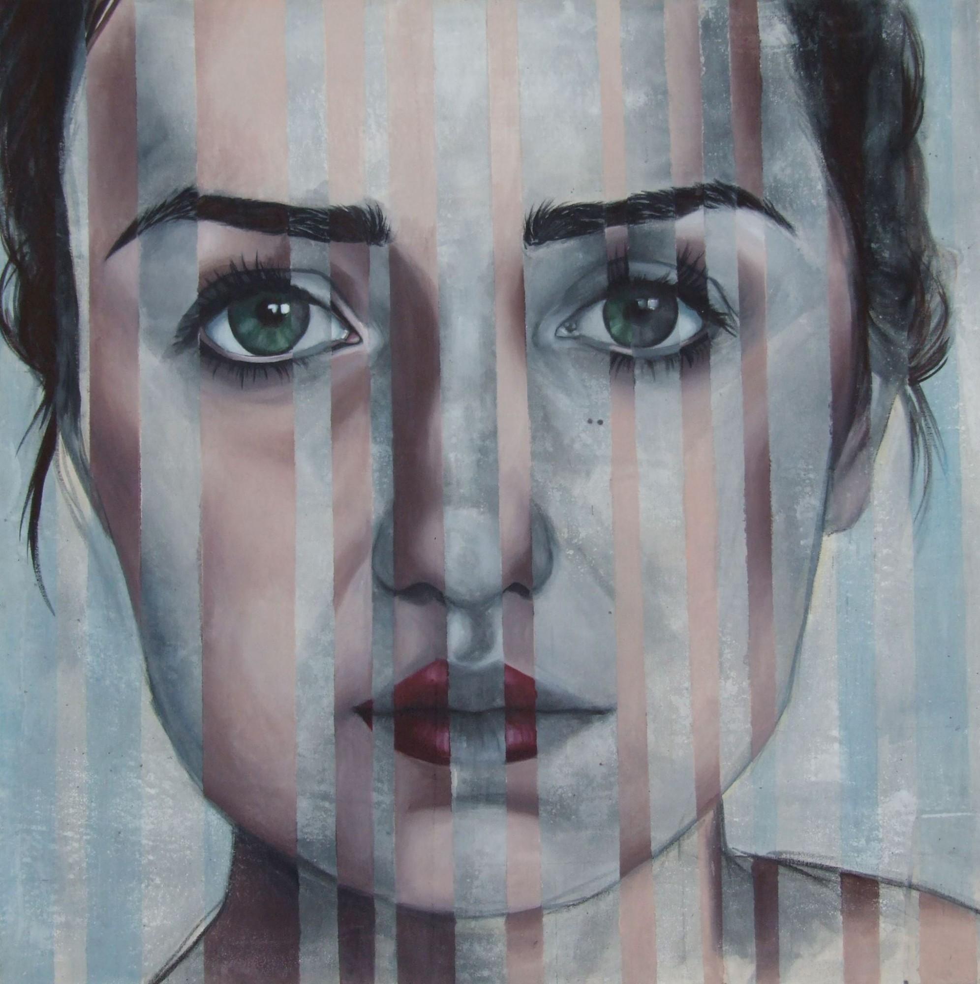 Umenie v Connecte – Martina Rötlingová