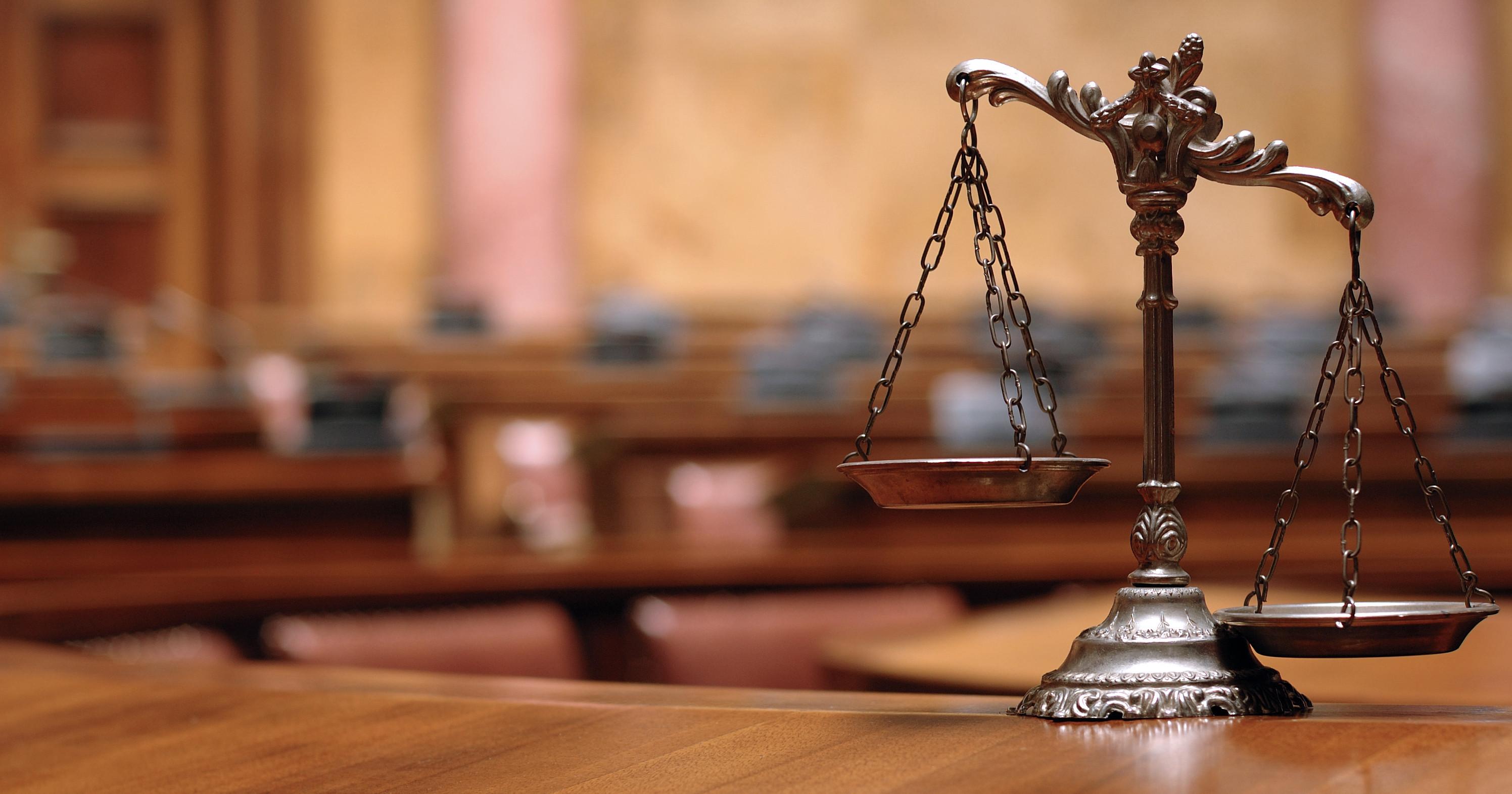 Právne rady pre tvoj business #5: Novinky v legislatíve 2016