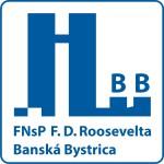 FNsP-Logo