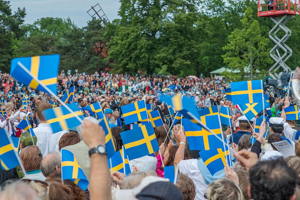 6 hodinový pracovný čas – ako funguje vo Švédsku?