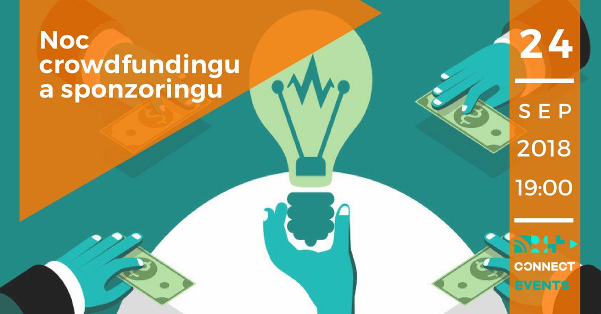 Prezentácie z Noci crowdfundingu a sponzoringu/24.09.18
